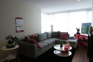 Photo 8: 506 7328 ARCOLA STREET in Burnaby: Highgate Condo for sale (Burnaby South)  : MLS®# R2055867