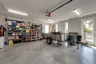 Photo 51: 7470 Thornton Hts in : Sk Silver Spray House for sale (Sooke)  : MLS®# 883570
