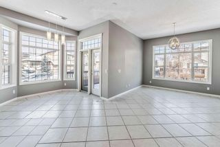 Photo 8: 602 SIERRA MADRE Court SW in Calgary: Signal Hill Detached for sale : MLS®# C4226468