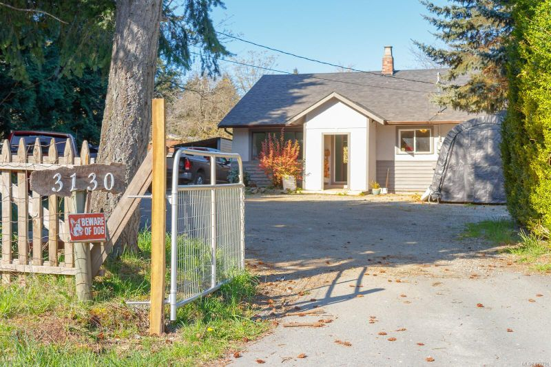 FEATURED LISTING: 3130 Trans Canada Hwy