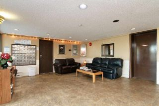 "Photo 17: 23 11900 228 Street in Maple Ridge: East Central Condo for sale in ""MOONLITE GROVE"" : MLS®# R2568533"