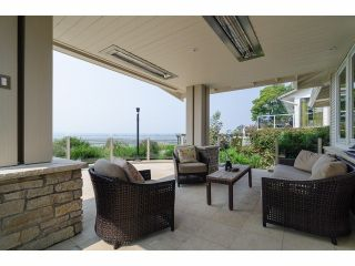 Photo 6: 2830 O'HARA Lane in Surrey: Crescent Bch Ocean Pk. House for sale (South Surrey White Rock)  : MLS®# F1433921