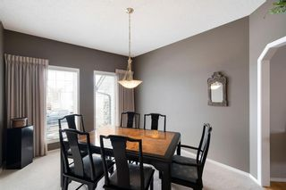 Photo 4: 57 Rocky Ridge Gardens NW in Calgary: Rocky Ridge Detached for sale : MLS®# A1098930