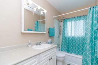 Photo 11: 2431 Heather St in : Du East Duncan House for sale (Duncan)  : MLS®# 878943