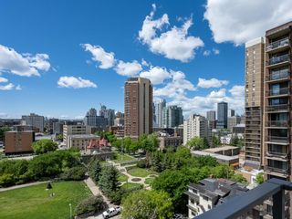 Photo 15: 1001 626 14 Avenue SW in Calgary: Beltline Apartment for sale : MLS®# A1120300
