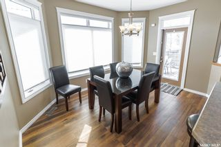 Photo 15: 2762 Sandringham Crescent in Regina: Windsor Park Residential for sale : MLS®# SK841762