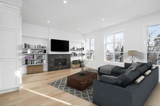 Photo 13: 4305 16 Street SW in Calgary: Altadore Row/Townhouse for sale : MLS®# A1065377