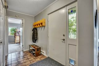 Photo 20: 6441 SHERIDAN Road in Richmond: Woodwards House for sale : MLS®# R2530068