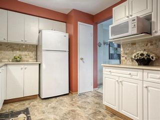 Photo 13: 2 30 CLARENDON Crescent in London: South Q Residential for sale (South)  : MLS®# 40168568
