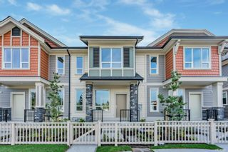 """Photo 1: 20490 78 Avenue in Langley: Willoughby Heights Condo for sale in """"Westbrooke"""" : MLS®# R2621759"""