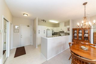 Photo 2: 408 10 Ironwood Point: St. Albert Condo for sale : MLS®# E4247163