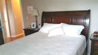 """Photo 12: 8154 CARIBOU Street in Mission: Mission BC House for sale in """"Caribou and Bobcat"""" : MLS®# R2004005"""