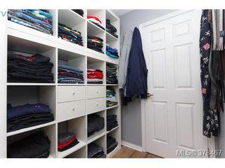 Photo 13: 403 649 Bay St in VICTORIA: Vi Downtown Condo for sale (Victoria)  : MLS®# 759969