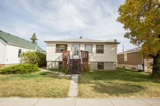 Photo 1: 7608 22A Street SE in Calgary: Ogden Detached for sale : MLS®# A1030880
