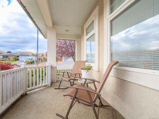 Photo 32: 247 Mulberry Pl in PARKSVILLE: PQ Parksville House for sale (Parksville/Qualicum)  : MLS®# 801545