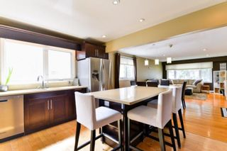 Photo 5: 43 McMasters Road in Winnipeg: Fort Richmond Residential for sale (1K)  : MLS®# 202007761