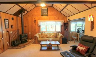 Photo 14: 95 Shadow Lake 2 Road in Kawartha Lakes: Rural Somerville House (Bungalow) for sale : MLS®# X4798581
