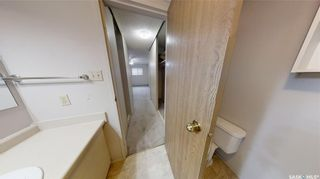Photo 36: 220 217B Cree Place in Saskatoon: Lawson Heights Residential for sale : MLS®# SK865645
