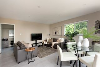 Photo 14: 407 330 E 1ST STREET in North Vancouver: Lower Lonsdale Condo for sale : MLS®# R2620076