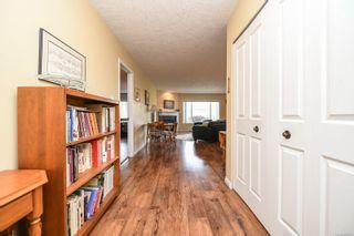 Photo 9: 805 Grumman Pl in : CV Comox (Town of) House for sale (Comox Valley)  : MLS®# 875604