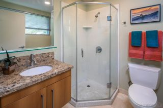 Photo 21: DOWNTOWN Condo for sale : 2 bedrooms : 321 10TH AVE #210 in San Diego