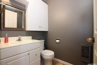 Photo 27: 442 Middleton Place in Swift Current: Trail Residential for sale : MLS®# SK838620
