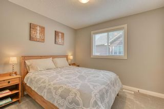 Photo 40: 137 Sandpiper Point: Chestermere Detached for sale : MLS®# A1021639