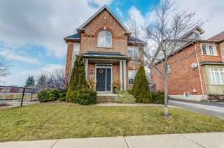 Photo 2: 2445 Sunnyhurst Close in Oakville: River Oaks House (2-Storey) for sale : MLS®# W3712477