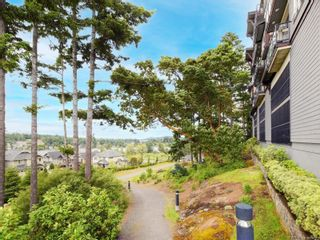 Photo 21: 402 1145 Sikorsky Rd in : La Westhills Condo for sale (Langford)  : MLS®# 876823