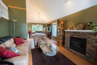 Photo 4: 11620 WARESLEY Street in Maple Ridge: Southwest Maple Ridge House for sale : MLS®# R2312204