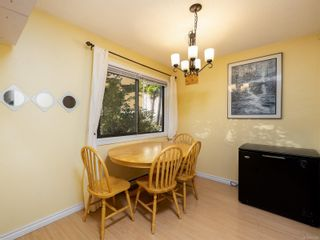 Photo 8: 48 855 HOWARD Ave in : Na South Nanaimo Row/Townhouse for sale (Nanaimo)  : MLS®# 857628