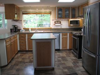 Photo 10: 2911 Juniper cres in Sorrento: Blind Bay House for sale (Shuswap)  : MLS®# 10230976