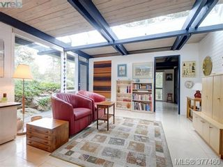 Photo 14: 4513 Edgewood Pl in VICTORIA: SE Broadmead House for sale (Saanich East)  : MLS®# 757832