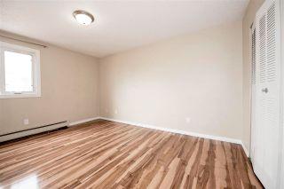 Photo 13: 302 10631 105 Street in Edmonton: Zone 08 Condo for sale : MLS®# E4242267