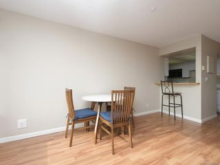 Photo 6: 1001 325 Maitland St in Victoria: VW Victoria West Condo for sale (Victoria West)  : MLS®# 842586