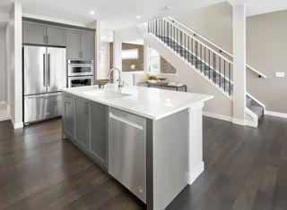 Photo 3: 15803 30 Avenue in Edmonton: Zone 56 House for sale : MLS®# E4251667