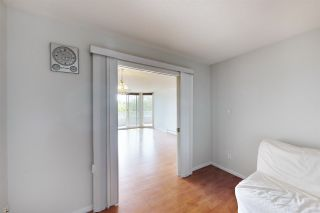 "Photo 8: 402 7108 EDMONDS Street in Burnaby: Edmonds BE Condo for sale in ""Parkhill"" (Burnaby East)  : MLS®# R2506838"
