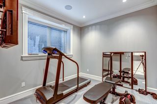 Photo 33: 1710 W 62ND Avenue in Vancouver: South Granville House for sale (Vancouver West)  : MLS®# R2618310