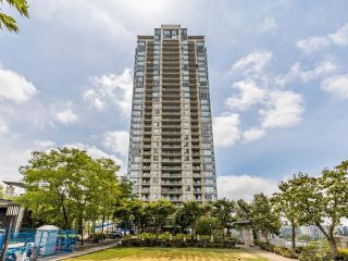 """Photo 18: 2801 9888 CAMERON Street in Burnaby: Sullivan Heights Condo for sale in """"SILHOULETTE"""" (Burnaby North)  : MLS®# R2600993"""
