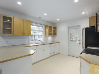 "Photo 5: 6520 VINE Street in Vancouver: S.W. Marine House for sale in ""Kerrisdale"" (Vancouver West)  : MLS®# R2366605"