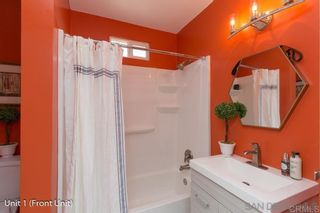 Photo 7: CITY HEIGHTS Property for sale: 4230 42nd St in San Diego