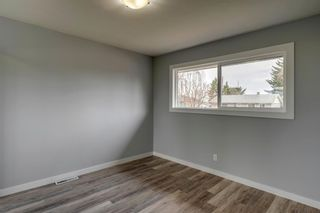 Photo 14: 228 Lynnwood Drive SE in Calgary: Ogden Detached for sale : MLS®# A1103475