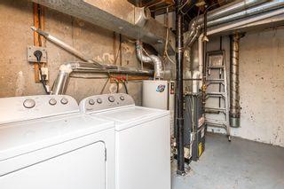 Photo 26: 4306 76 Street in Edmonton: Zone 29 House Half Duplex for sale : MLS®# E4254667