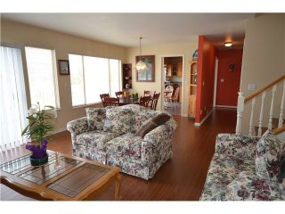 """Photo 4: 1665 MARY HILL Road in Port Coquitlam: Mary Hill House for sale in """"MARY HILL"""" : MLS®# V999598"""
