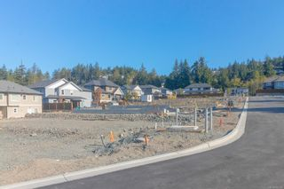 Photo 10: 3563 Delblush Lane in : La Olympic View Land for sale (Langford)  : MLS®# 886365