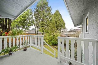 Photo 17: 6771 6TH Street in Burnaby: Burnaby Lake House for sale (Burnaby South)  : MLS®# R2528598