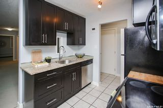 Photo 16: 5 1604 Main Street in Saskatoon: Grosvenor Park Residential for sale : MLS®# SK867276