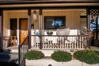 Photo 18: 1519 BRAID Road in Delta: Beach Grove House for sale (Tsawwassen)  : MLS®# R2614904