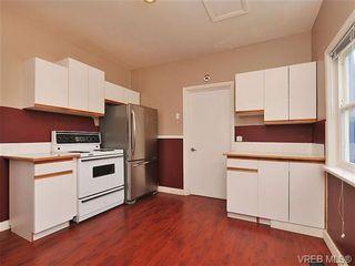 Photo 6: 457 Foster St in VICTORIA: Es Saxe Point House for sale (Esquimalt)  : MLS®# 655187