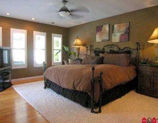 Photo 6: 15123 Buena Vista in White Rock: Home for sale : MLS®# F2602498